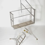 Mod Cage Handrail for 28