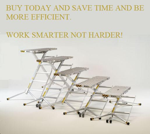 Line Rental Saver >> Home Products